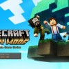 Minecraft: Story Mode – Order Up! Review