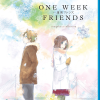 One Week Friends Complete Collection Review