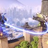 Overwatch Servers Live Ahead of May 24 Release Date