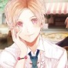 MangaGamer's First Otome Visual Novel Ozmafia Set for Late April Release