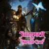 Stranger of Sword City Review