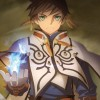 Tales of Zestiria the X Anime to Begin Airing in July