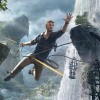 Uncharted 4 'One Last Time' Trailer Released