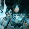 Dynasty Warriors: Eiketsuden Debut Trailer Released