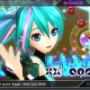 Hatsune Miku: Project Diva X Launches in North America in Late August