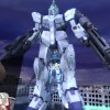 Mobile Suit Gundam: Extreme VS Force North American Release Date Announced
