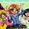 Nozomi Entertainment to Release 'Super Gals!' Complete DVD Collection in July