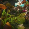 The Witcher 3: Blood and Wine's New Region Introduced in New Trailer