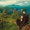 "The Witcher 3: Blood and Wine ""Final Quest"" Trailer Released"