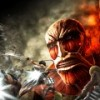 Attack on Titan Game's Western Release Dates Revealed, Xbox One and PC Added