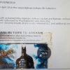 Batman: Arkham HD Collection May Be Announced Soon