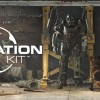 Fallout 4's Creation Kit Open Beta Launches on PC, Coming to Consoles Starting in May