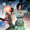 Fear Effect Sedna Kickstarter Campaign Launches