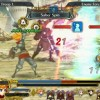 Grand Kingdom's Online Mode Shown Off in Latest Trailer