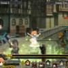 Grand Kingdom's Latest Trailer Introduces More Classes and Customization