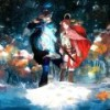I Am Setsuna Arrives in the West on July 19th
