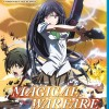 Magical Warfare: Complete Collection Review