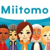 Smartphone Game Miitomo and My Nintendo Rewards Launch