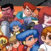 River City: Tokyo Rumble Announced for North American Release