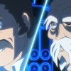 'Gundam Build Fighters' Is Coming to DVD and Blu-ray in the U.S. in August 2016
