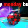 Indie Gala Every Monday Bundle #112 Now Available