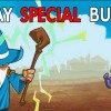Indie Gala Friday Special Bundle #33 Now Available