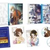 Ponycan USA Announces Release Details for 'Sound! Euphonium' Collector's Editions 2 and 3