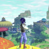 Dragon Ball Xenoverse 2 Coming 2016, First Trailer Released