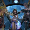 Final Fantasy X/X-2 HD Remaster Announced for PC Release on May 12