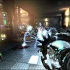 10 Minutes of Silky Smooth 60fps Hard Reset Redux Gameplay Released