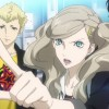 Persona 5 to Launch in Japan on September 15th, New Trailer Released