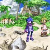 Phantom Brave to be Released on PC in July 2016