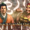 """Romance Of The Three Kingdoms XIII's """"Hero Mode"""" Introduced in Latest Video"""