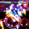 Touhou Genso Rondo: Bullet Ballet Release Date and Limited Edition Announced