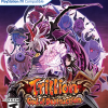 Trillion: God of Destruction Review