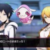 Eight New Characters Revealed for Akiba's Beat