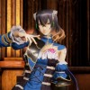 Bloodstained: Ritual of the Night to be Playable at E3, New Trailer Released