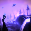 Fe Revealed as First Game in EA's new Indie Initiative