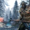 For Honor to be Released on February 14, 2017