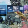 Star Ocean: Integrity and Faithlessness Launch Trailer and Other E3 Videos Released