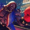 Balrog to Arrive in Street Fighter V Alongside Ibuki on July 1