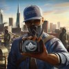 Eleven Minutes of Watch Dogs 2 Gameplay Revealed for E3