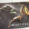 Promotional Poster Possibly Leaks Injustice 2 Existence