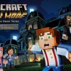 Minecraft: Story Mode – A Portal to Mystery Review