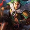 Romance of the Three Kingdoms XIII's Alternative Strategy Options Detailed