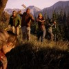 State of Decay 2 Officially Announced for Xbox One and PC