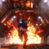 Titanfall 2 Multiplayer Debut Trailer Shows Off New Weaponry