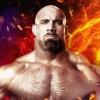 WWE 2K17 Revealed, Features Bill Goldberg as a Pre-Order Bonus