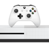 Xbox One S Slim Model Officially Announced, Priced at $299
