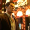 Yakuza 0 E3 2016 Trailer Released